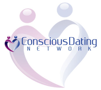 conscious dating network reviews